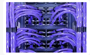Voice and Data Cabling & Wiring Installations